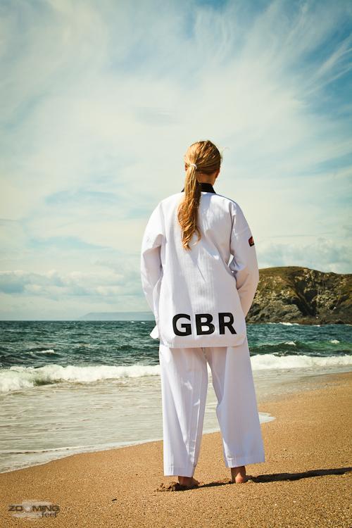 GBR Kit