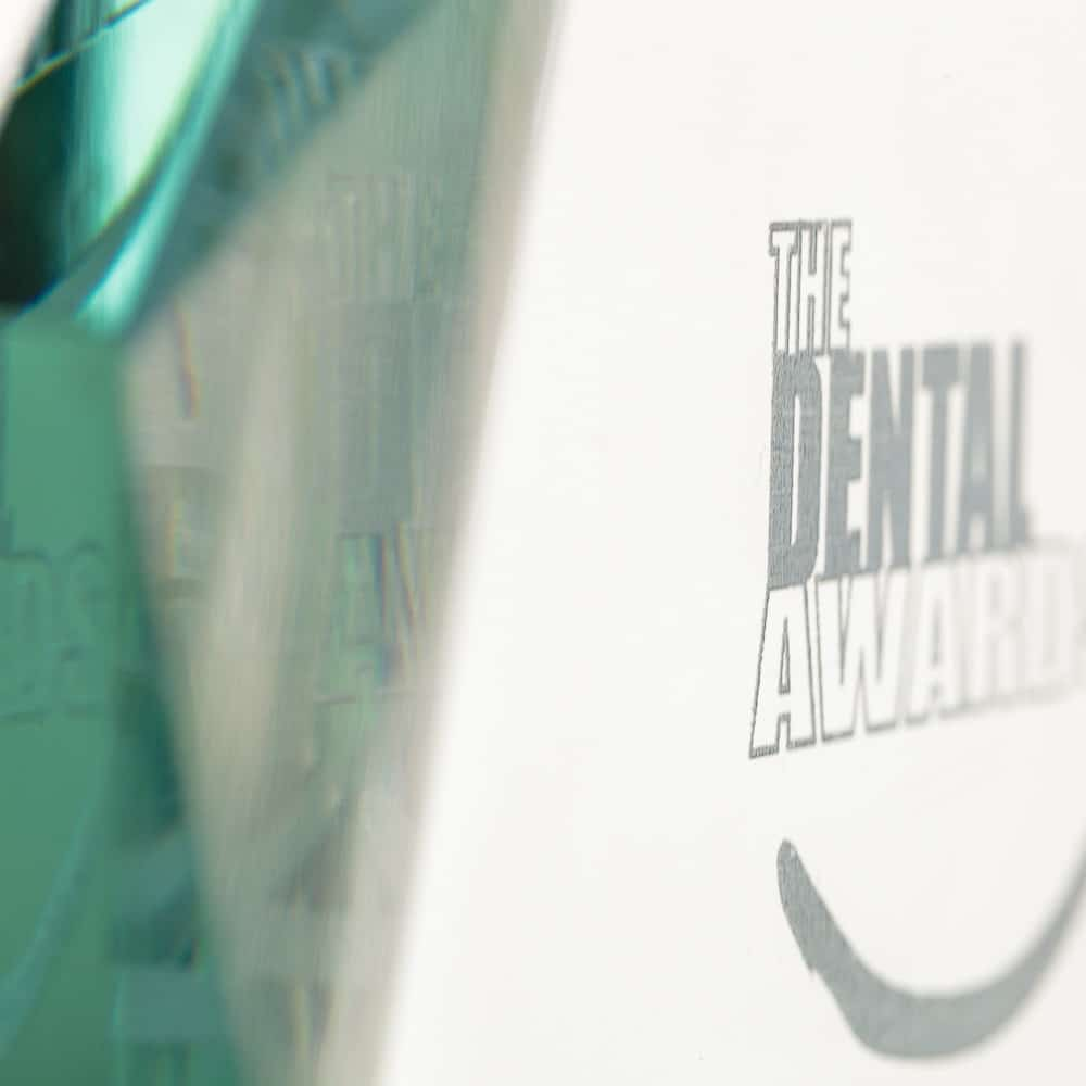 Dental Award